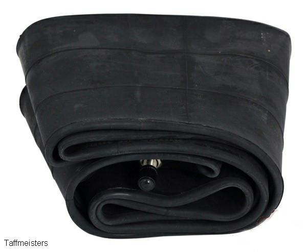 "100931 - Kings Heavy Duty Tube - 21"" x 300 (Medium)."